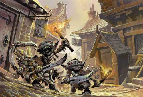 runelords-goblins.jpg